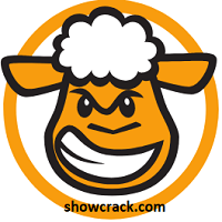 Virtual CloneDrive 5.5.2.0 Crack + License Key Free 2021