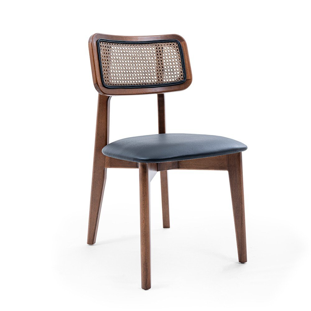 Its products range from chairs, sofa sets, dining tables, tea tables, hangers, shoe racksto baskets. Nepal Chair - Showdeko