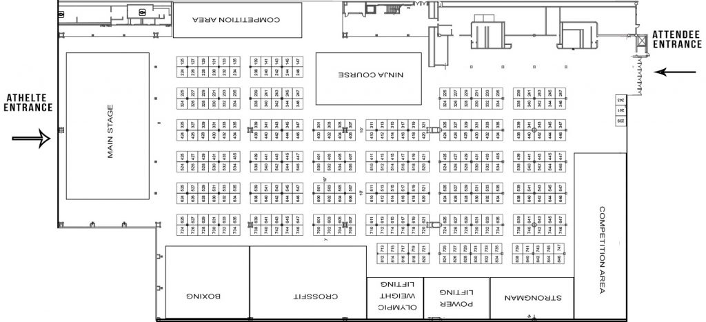 fitcon-2017-floor-layout-for-athlete-entrance