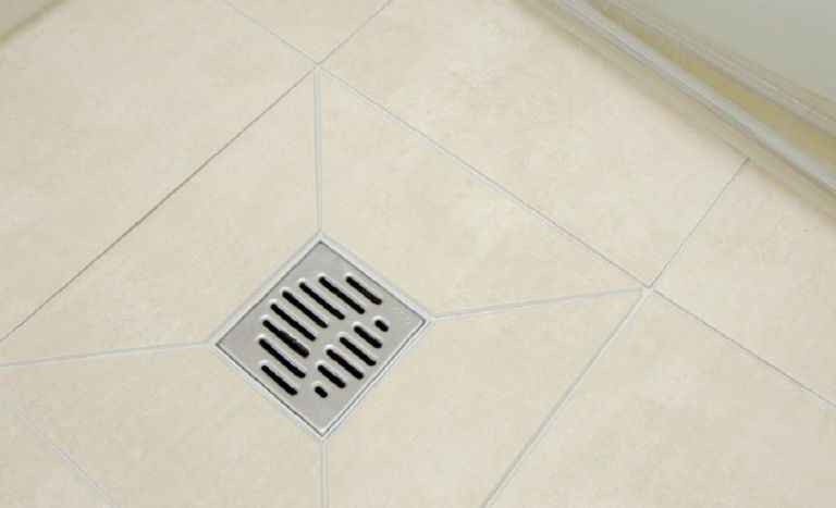 How to Clean a Shower Drain-6 Easy way