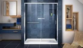 Best Shower Stalls