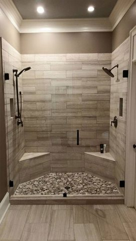 Frameless Shower Doors Enclosures Alpharetta GA