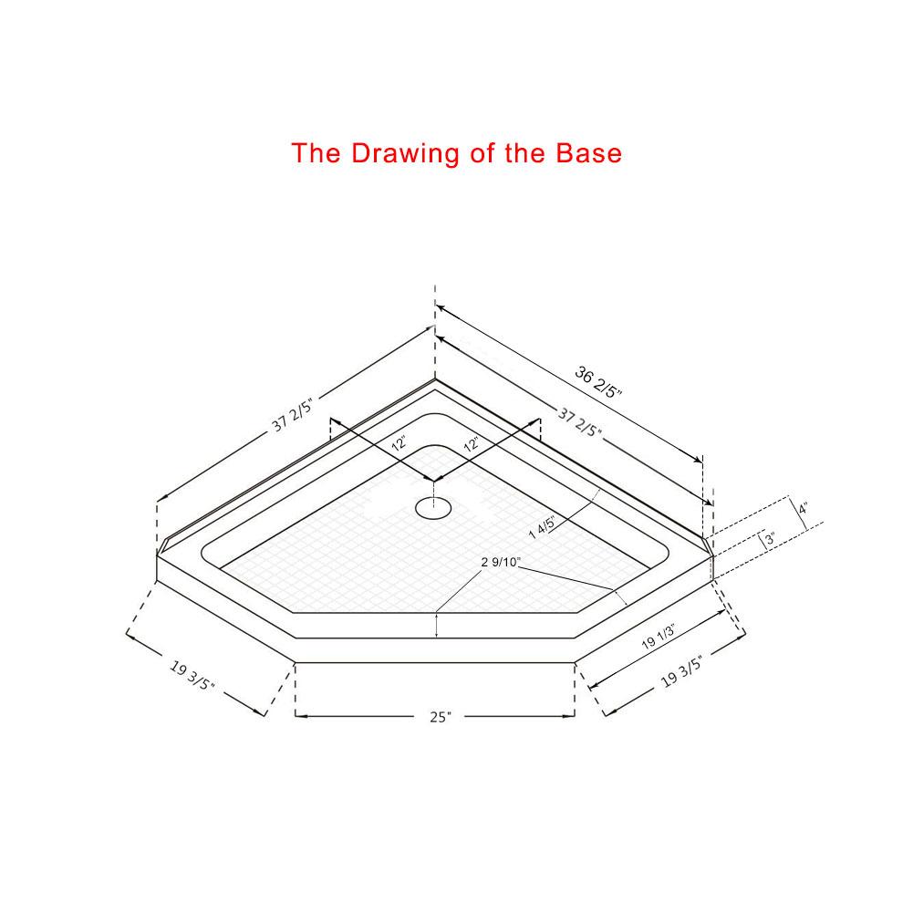 Boss Plow Wiring Diagram Dodge. Dodge. Auto Wiring Diagram