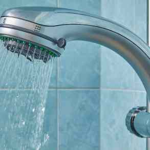 Best-Shower-Filter-for-Hard-Water