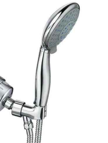 Best Shower Filters of 2019: Complete Reviews with Comparisons
