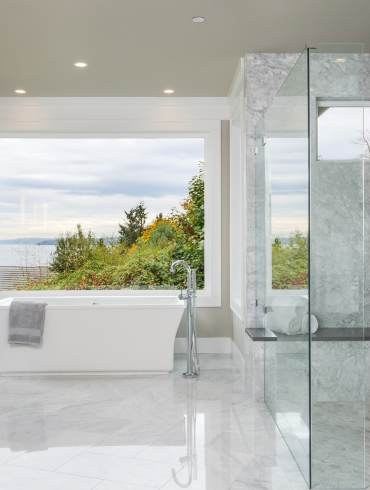 pivot-shower-doors