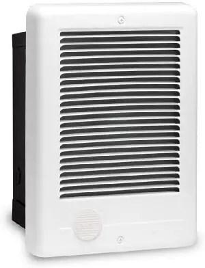 Cadet CSC101TW Best Bathroom Wall Heater