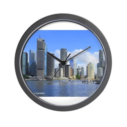 brisbane_city_wall_clock