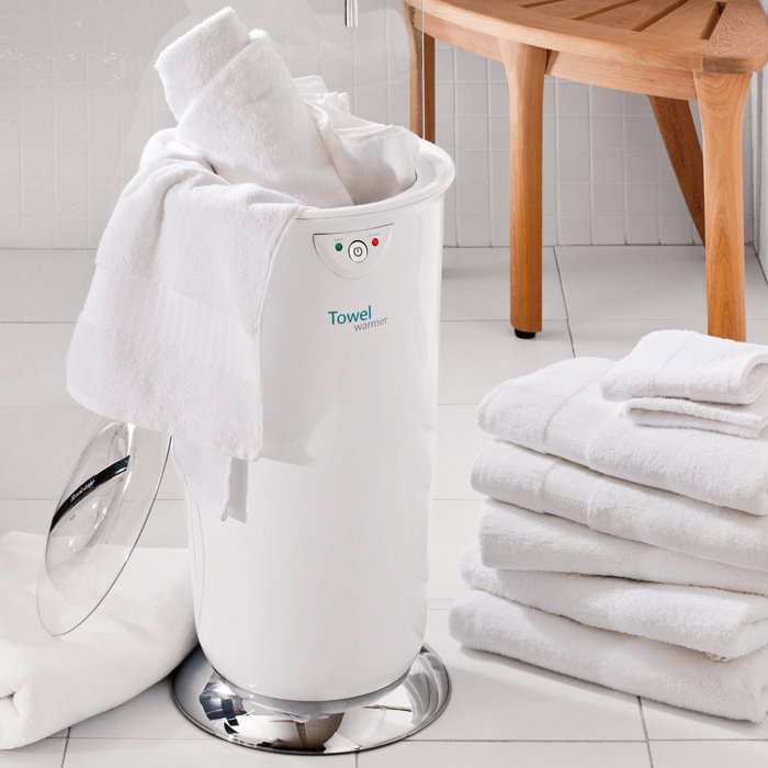 Towel Warmers Read Before Buying unbiased Reviews
