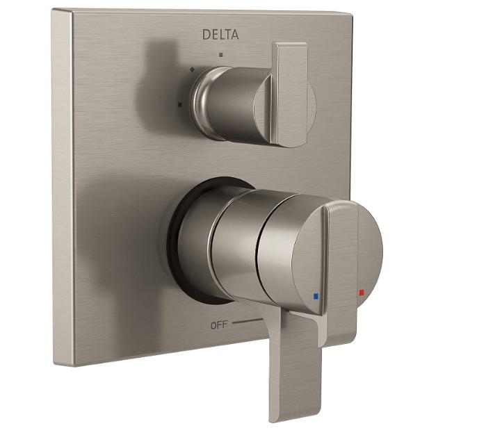 top 8 best delta faucet shower trim
