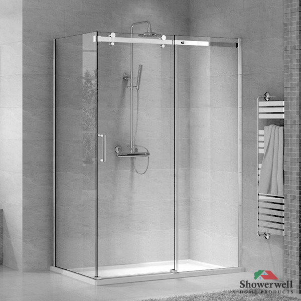 Sterling Slider (Shower Door Only)