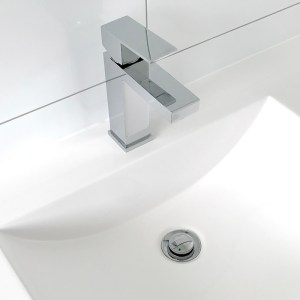 Bathroom Tapware