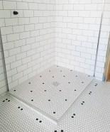 Tile-Safe-System-6