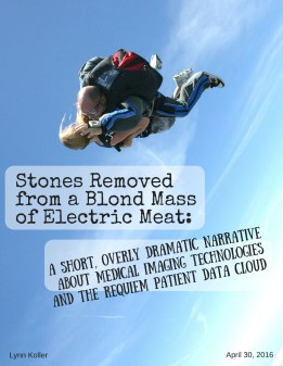 stones-removed