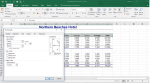 ADMNEXC303107 Excel Training - Learn how to Align Text