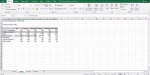 ADMNEXC305303 Excel Training- Learn to Create a Chart from Individual records