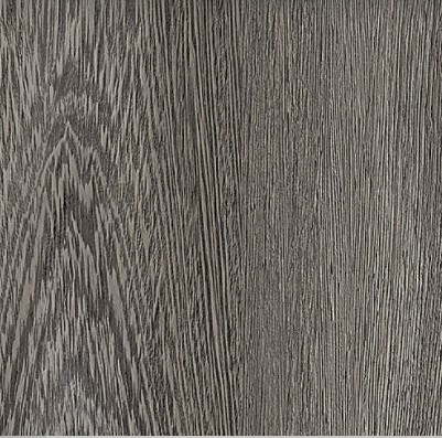 up close plank vinyl varying grey colors