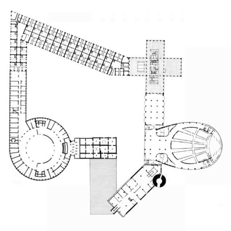 archive-affinities-plans-05-800x800 (1).jpg