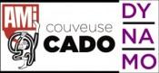 COUVEUSE_CADO
