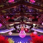 iluminacion boda albaceta