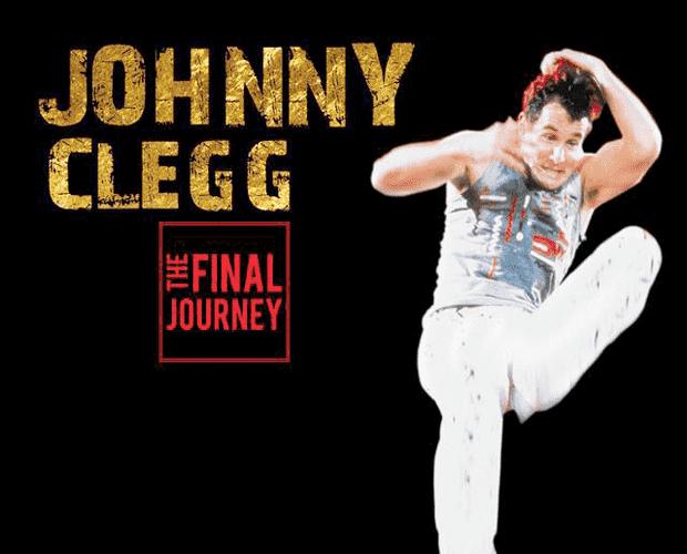 """Résultat de recherche d'images pour """"final journey world tour"""""""