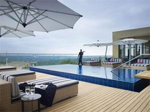 Clubs, bars and lounges, Sandton, Johannesburg | South Africa