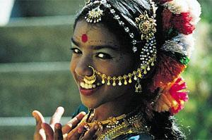 Indian Culture in South Africa