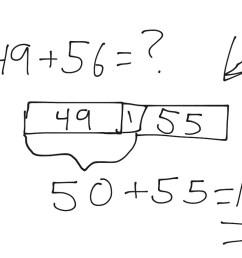 showme tape diagram decimal decimal tape diagram [ 1024 x 768 Pixel ]