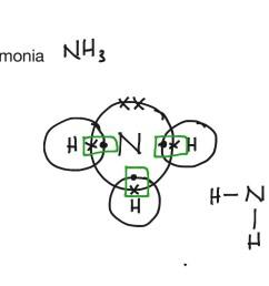 showme ethanol dot and cross diagram dot and cross diagram of h2o2 [ 1024 x 768 Pixel ]