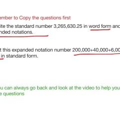 Word form  [ 768 x 1024 Pixel ]