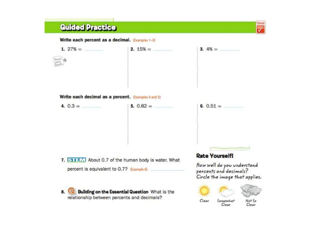 medium resolution of ShowMe go math grade 3 chapter 2 lesson 2.3 answer key - Easy Math