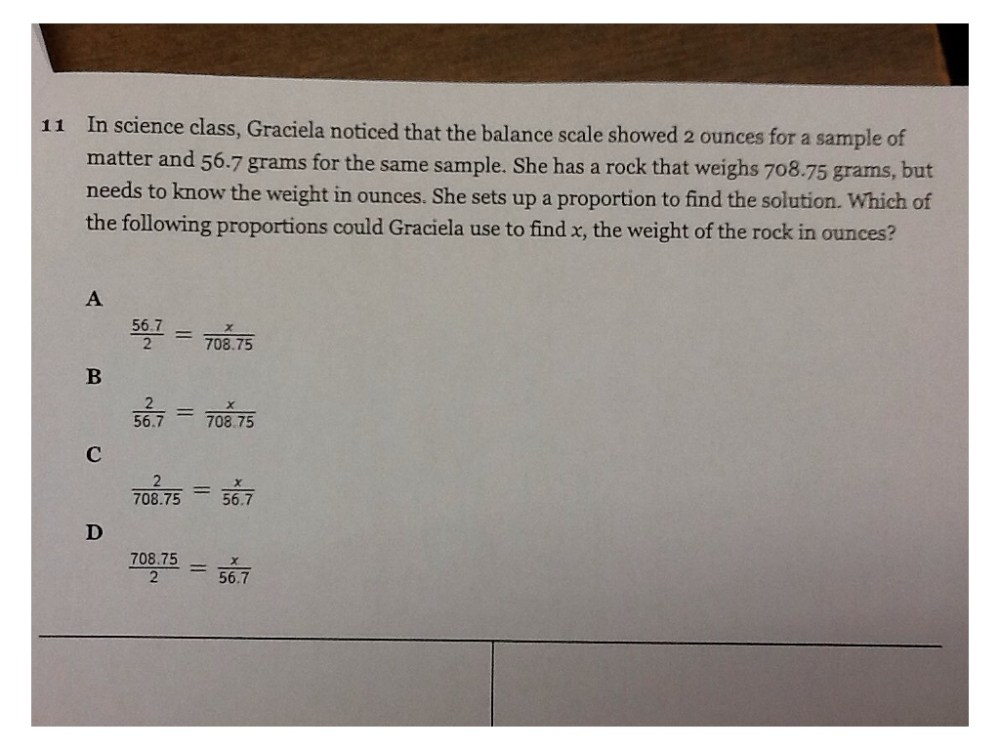 medium resolution of Math Quizzes 7th Grade - QUIZ