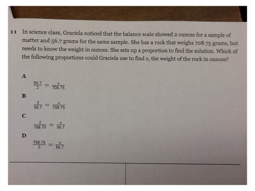 small resolution of Math Quizzes 7th Grade - QUIZ