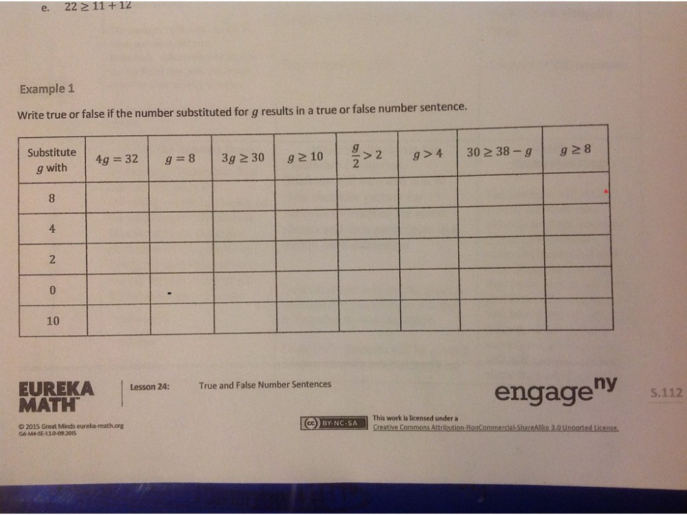 medium resolution of Module 4 Lesson 24 Example 1   Math