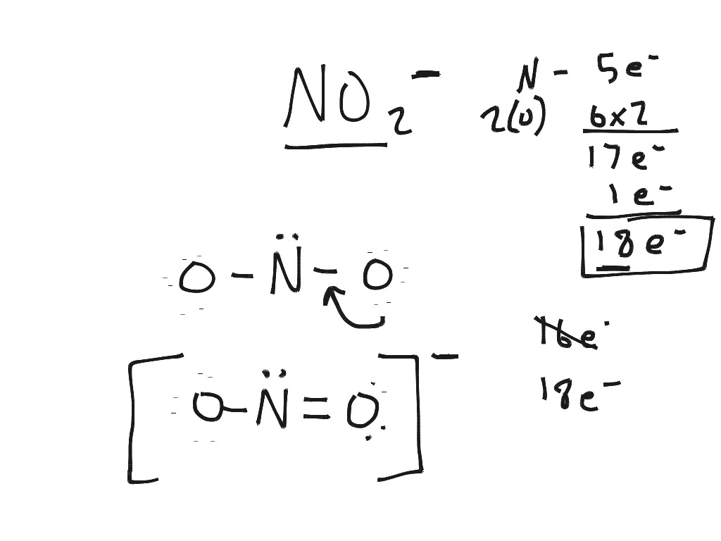 electron dot diagram for chlorine roto phase converter wiring showme lewis structure nh4cl