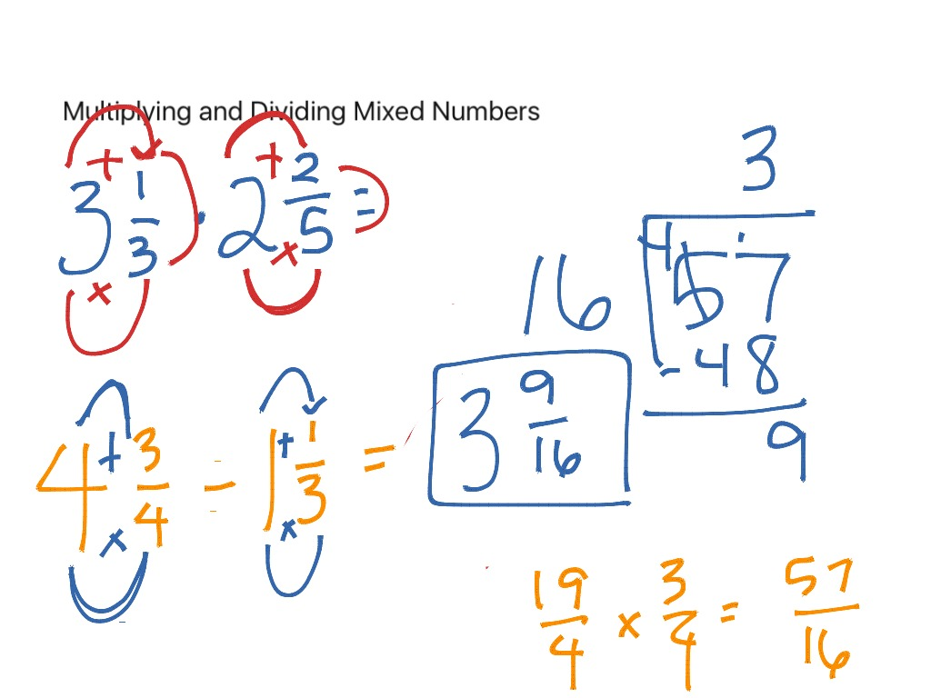 Worksheet What Is A Number Bond Grass Fedjp Worksheet Study Site