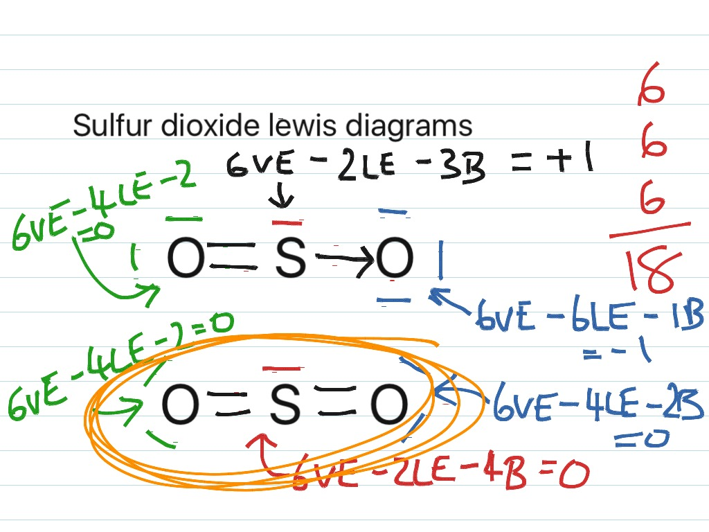 hight resolution of sulfur dioxide lewis structure and formal charge chemical bondssulfur dioxide lewis structure and formal charge chemical