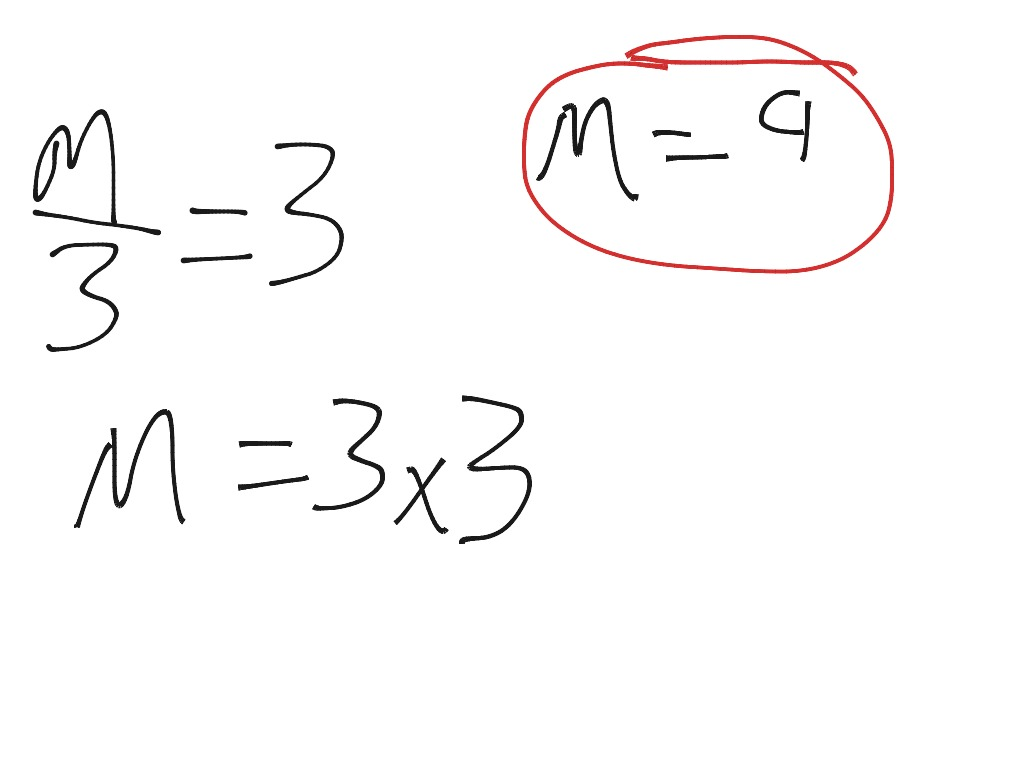 2 step equations backtracking method. Alexander unicomb