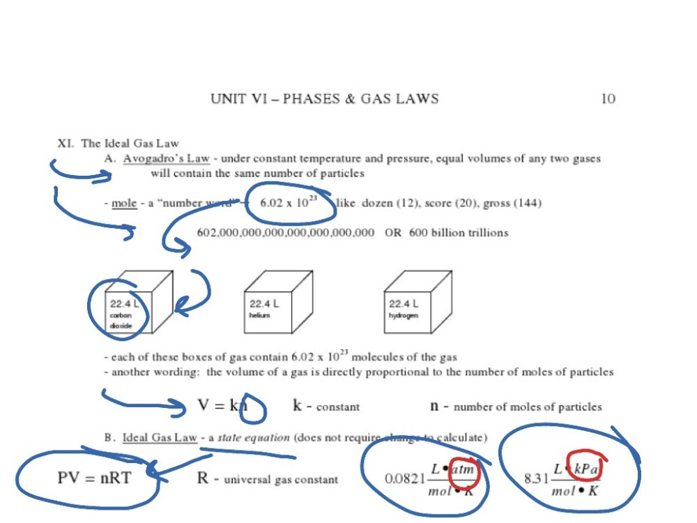 medium resolution of diagram of combined ga law