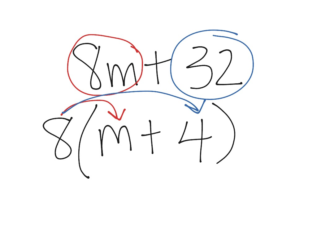 Gina Wilson All Things Algebra Quiz 2-3 + My PDF