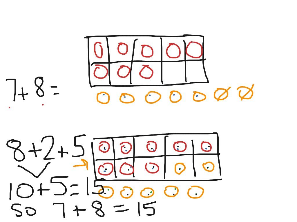 Go Math Lesson 3 9
