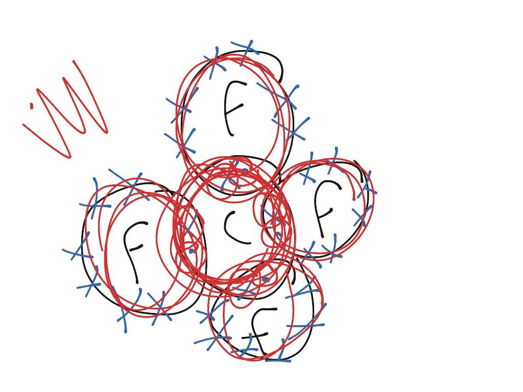 sodium chloride dot diagram vfd control wiring showme acetic acid and cross