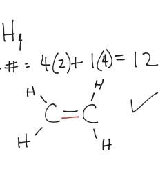 lewis dot structure practice science chemistry chemical bonds showme [ 1024 x 768 Pixel ]