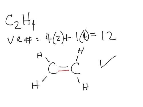 small resolution of lewis dot structure practice science chemistry chemical bonds showme