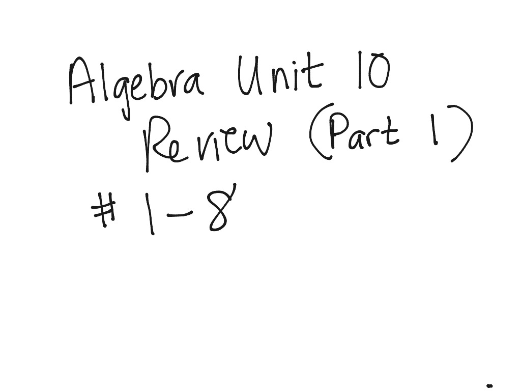 Gina wilson all things algebra geometry answers