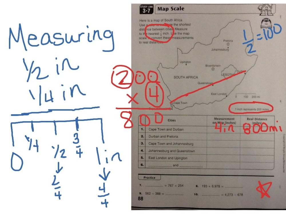 medium resolution of ShowMe - 8.2 everyday math
