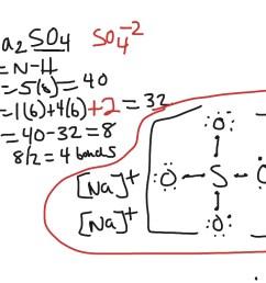 showme lewis electron dot structure for calcium nitride cbr4 structure dot diagram cbr4 [ 1024 x 768 Pixel ]