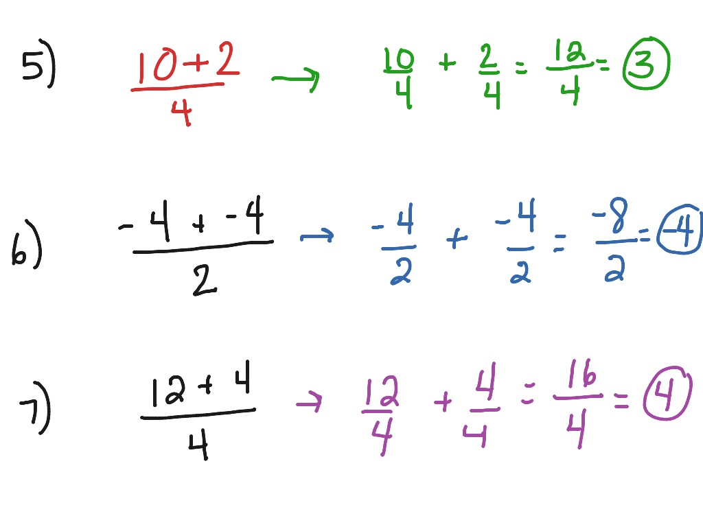 Zero Amp Distributive Property