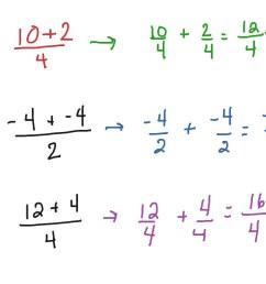 zero \u0026 distributive property   Math [ 768 x 1024 Pixel ]