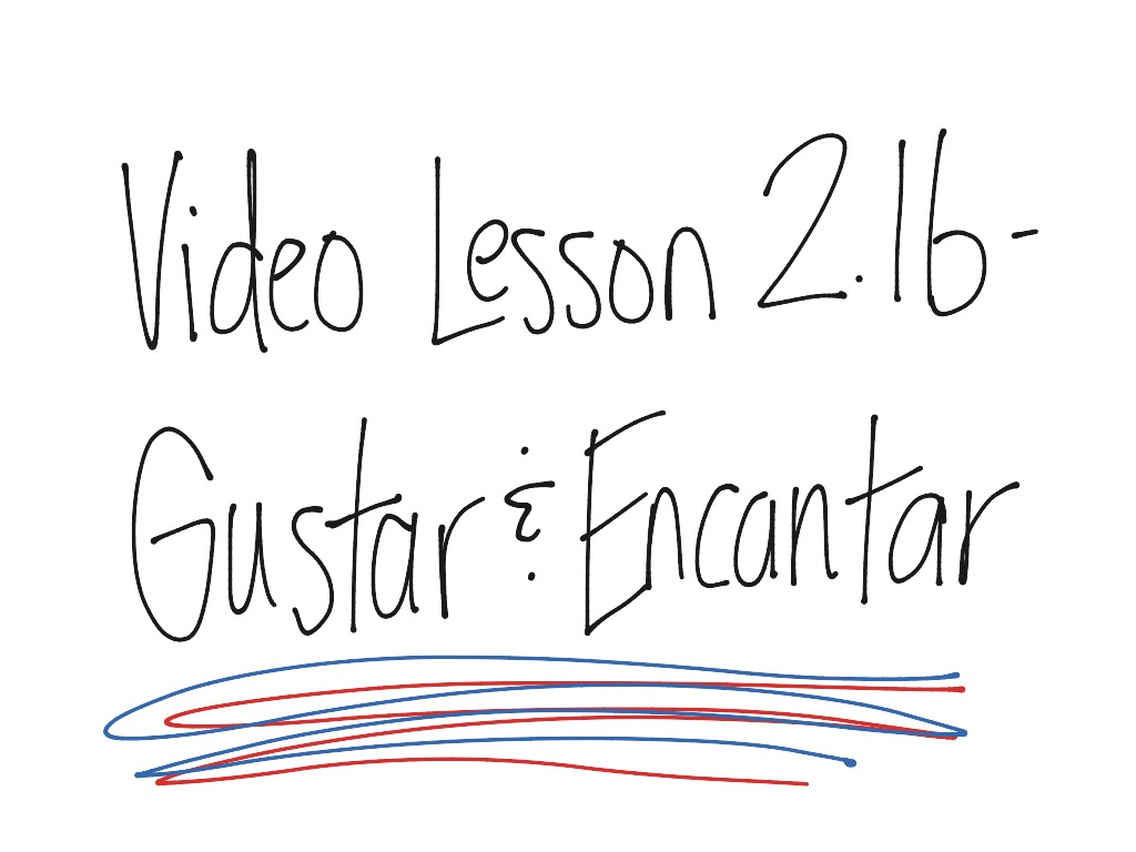 Lesson 4 Describing One S Daily Routine In Spanish